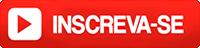 YNGRA MOTOS no Youtube