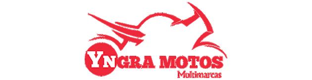 YNGRA MOTOS - A melhor Concessionária Multimarcas especializada em Compra e Venda de motos.