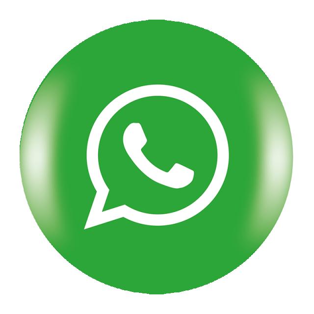 YNGRA MOTOS no WhatsApp